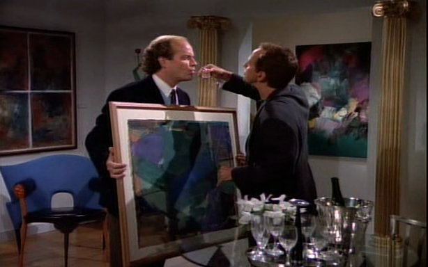 File:Wikia Fraiser - Frasier's woeful negotiation.png