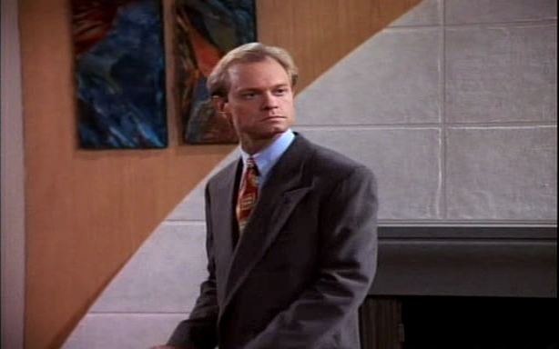 File:Wikia Frasier - Niles' first doubletake.png