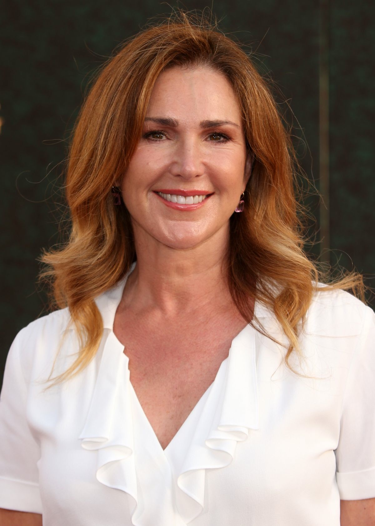 Peri Gilpin nude photos 2019