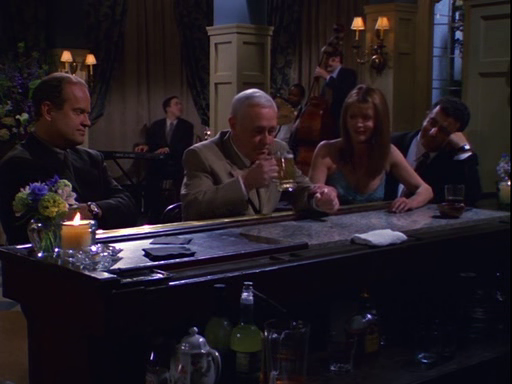 File:Wikia Frasier - Martin's 'toast' to Daphne.png