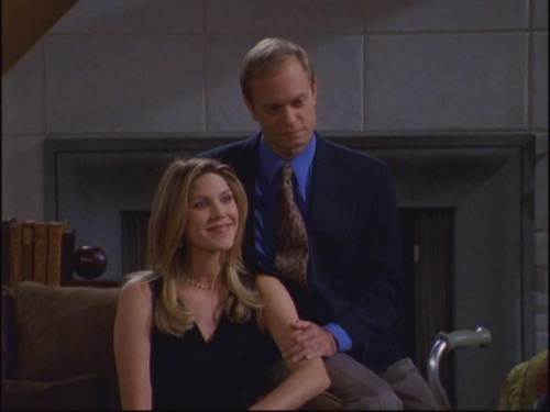 File:7x02-Father-of-the-Bride-frasier-21796178-500-375.jpg