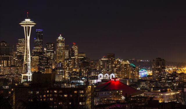 File:Seattle.jpeg
