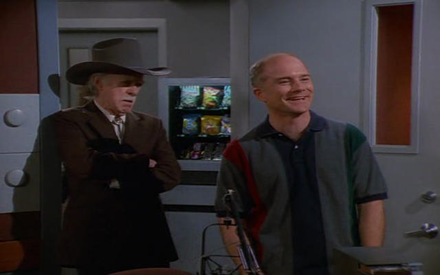 File:Wikia Frasier - Big Willie Boone.png