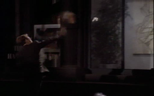File:Wikia Frasier - Niles vents over 'Peachfuzz'.png