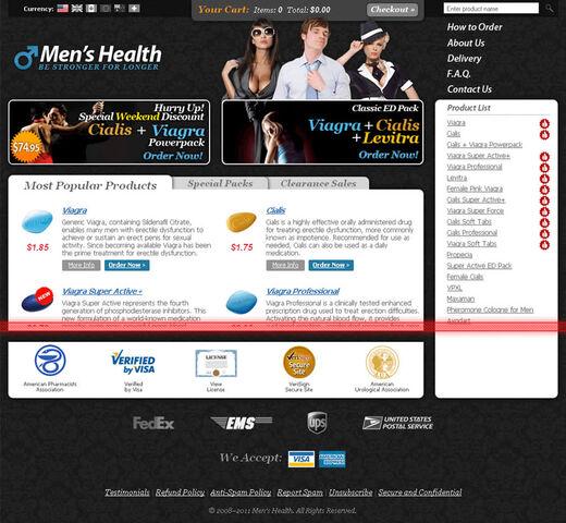 File:Mens Health 2011 pharma.jpg
