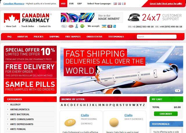 File:Canadian Pharmacy 14A.jpg