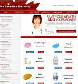 MyCanadianPharmacy08