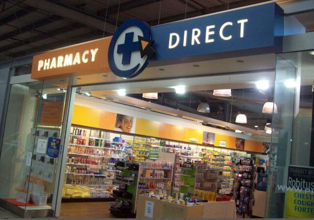 File:Pharmacy Direct NZ.jpg