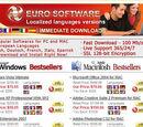 Euro Software
