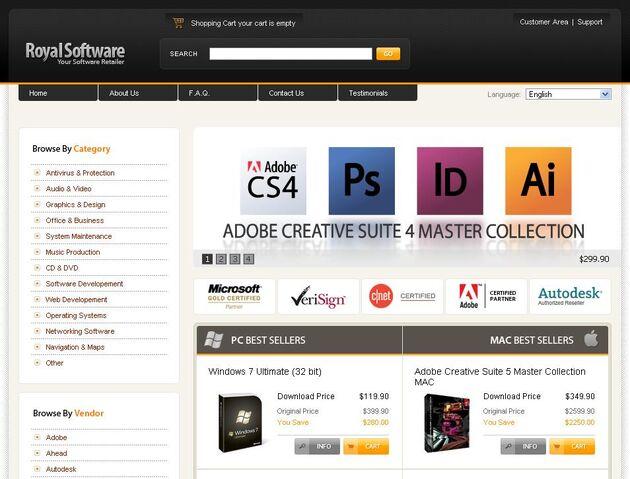 File:OEM Software.jpg