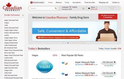 Canadian-Pharmacy
