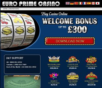 free hit it rich casino slots coins hack
