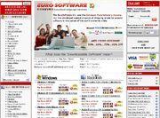 Euro Software 2
