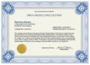 Akoranga.license