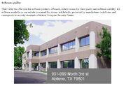 Quality Software Business Center