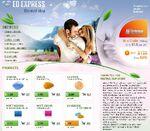 EDExpress