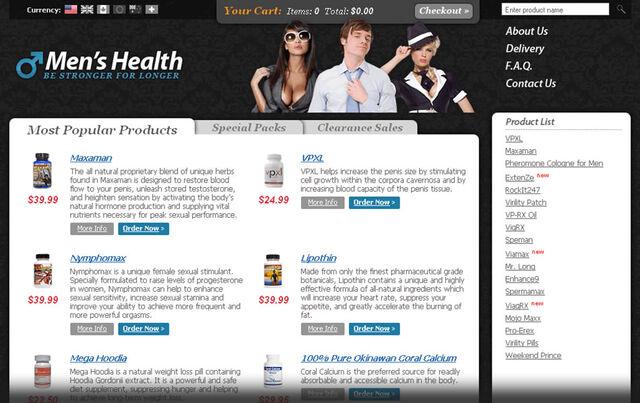 File:Mens Health 2011 herbal.jpg