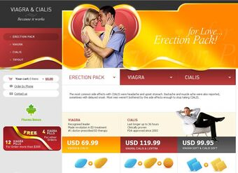 dating viagra gode gratis gay dating sites