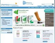 Pharmacy Express com legitimate