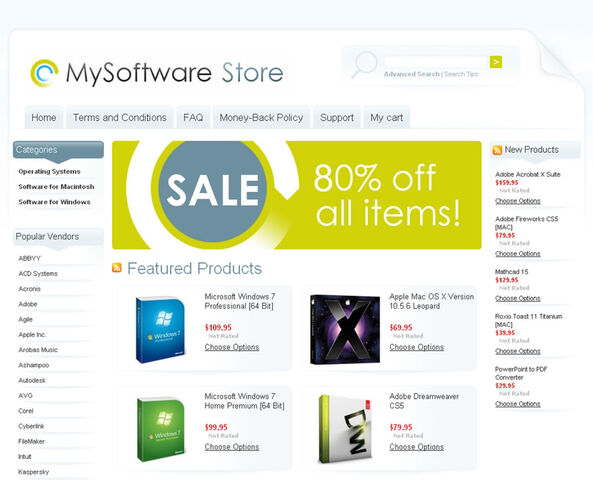 File:Soft Store 2011.jpg