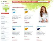 Canadian RX Drugs other