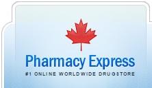 File:Pharmacy Express.logo.jpg