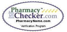 Pharmacy Checker