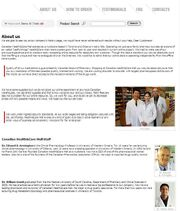 Health&CareMallAboutUs