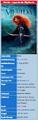 Vorschaubild der Version vom 18. Dezember 2014, 10:41 Uhr