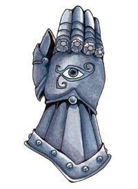 Helm Forgotten Realms Cormyr Wiki Fandom Powered By Wikia