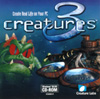 Creatures3cover