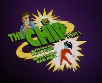 Chip 1