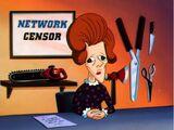 Network Censor