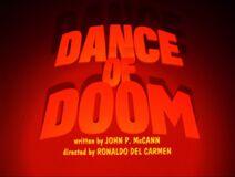 Dance of doom-0