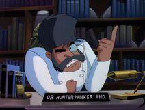 Hunterhanker
