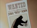 Jubal-wanted.png