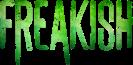 Freakish Wiki