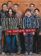 DVD-series-imdb-67