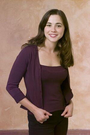 Lindsay-Weir-imdb-26