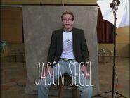 Opening-Credits-Jason-Segel-freaks-and-geeks-17545253-800-600