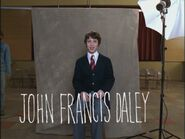 Opening-Credits-John-Francis-Daley-freaks-and-geeks-17545130-800-600