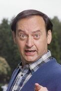 Harold-Weir-imdb-64