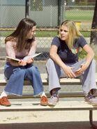 Lindsay+Kim-imdb-05