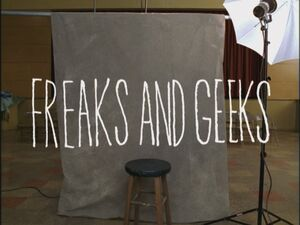 Opening-Credits-freaks-and-geeks-17545019-800-600