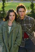 Lindsay+Daniel-imdb-63