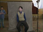 Opening-Credits-Samm-Levine-freaks-and-geeks-17545196-800-600