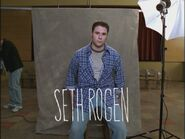 Opening-Credits-Seth-Rogen-freaks-and-geeks-17545228-800-600