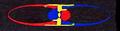 Miniatura de la versión de 17:42 6 dic 2010