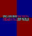 Miniatura de la versión de 17:54 22 sep 2010