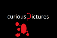 Curious pictures logo 10